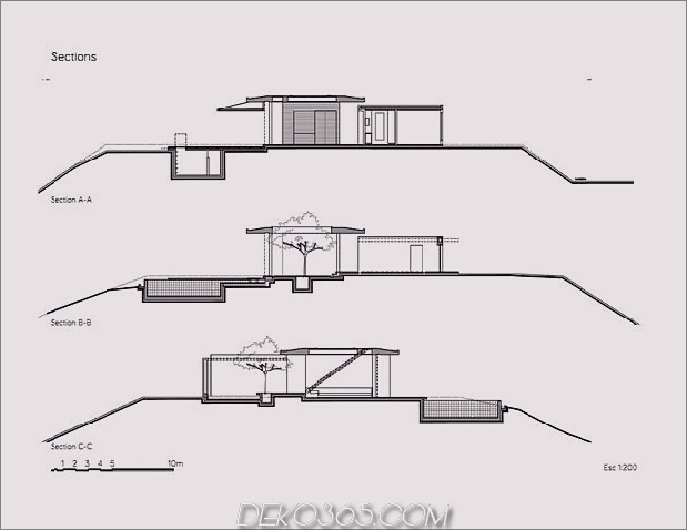 home-complete-open-elements-complete-close-25-elevations.jpg
