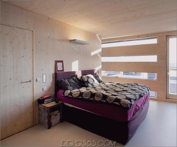 energie-neutral-reihenhaus-shou-sugi-ban-13-bed.jpg