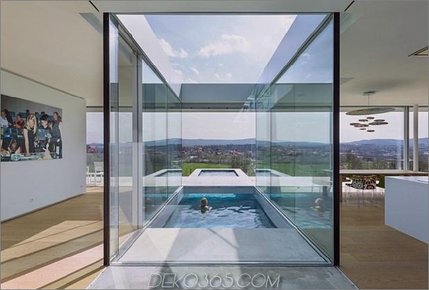 1 energieneutrales, minimalistisches Design thumb 630xauto 62527 Energiesparendes Haus mit minimalistischem Design