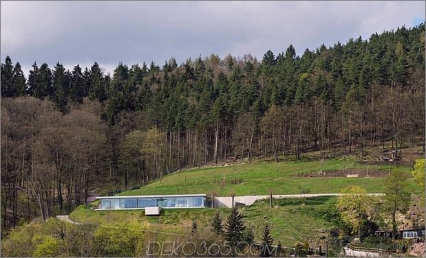 Energie neutrales Haus mit minimalistischem Design_5c58b5ad6dae0.jpg