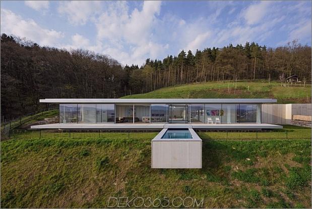 3-energie-neutral-home-minimalist-design.jpg