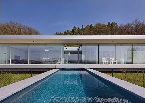 4-energie-neutral-home-minimalist-design.jpg