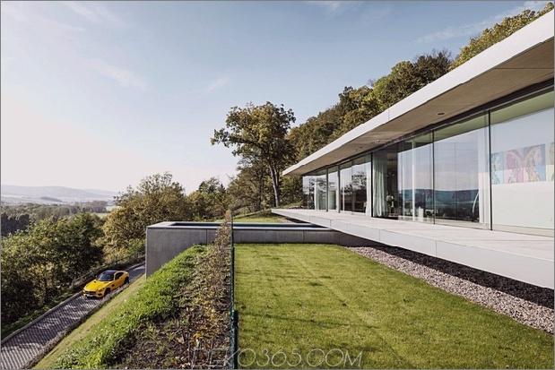 5-energie-neutral-home-minimalist-design.jpg