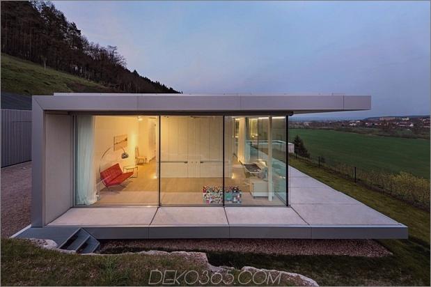 6-energie-neutral-home-minimalist-design.jpg
