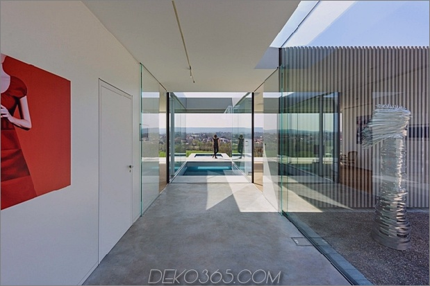 Energie neutrales Haus mit minimalistischem Design_5c58b5afbe9b0.jpg
