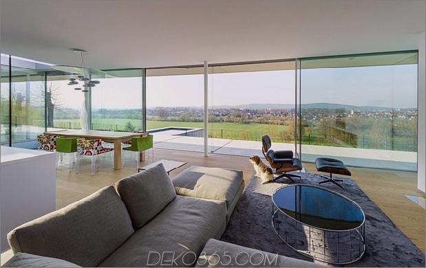 8-energie-neutral-home-minimalist-design.jpg