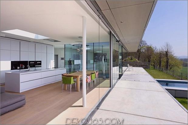 9-energie-neutral-home-minimalist-design.jpg