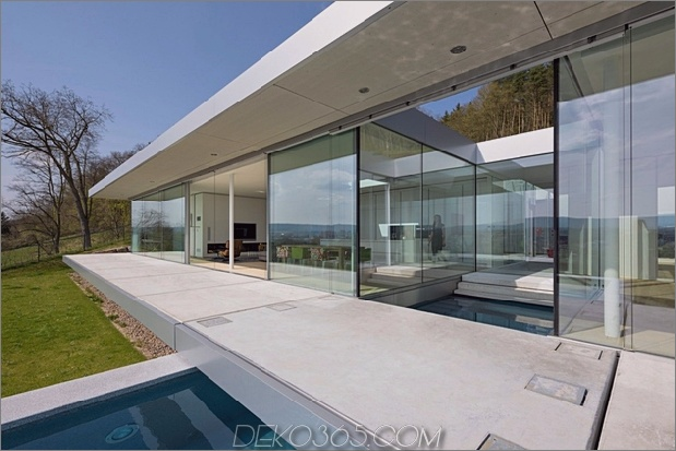 10-energie-neutral-home-minimalist-design.jpg