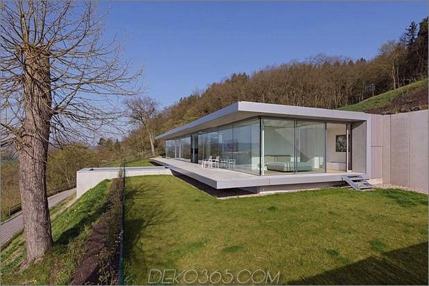 11-energie-neutral-home-minimalist-design.jpg