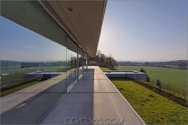 12-energie-neutral-home-minimalist-design.jpg
