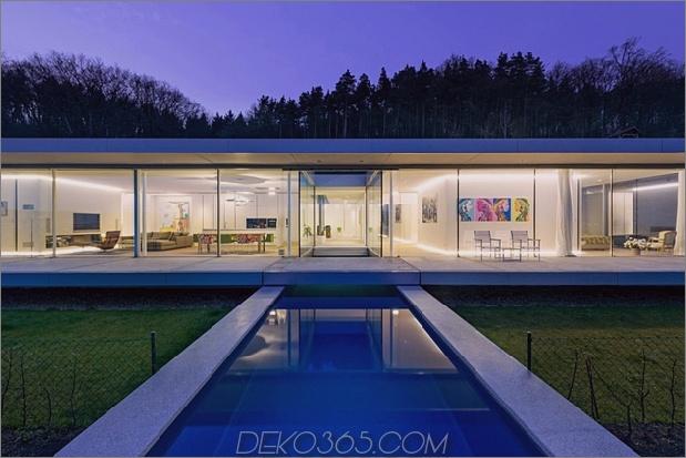 Energie neutrales Haus mit minimalistischem Design_5c58b5b2dc27a.jpg
