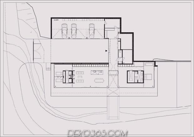14-energie-neutral-home-minimalist-design.jpg