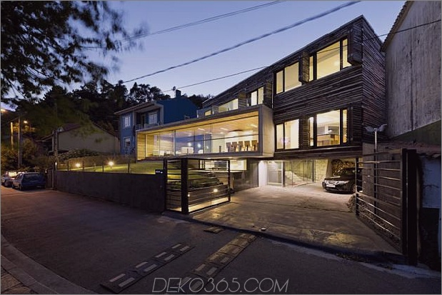 Energieeffizientes Zuhause mit Außen- und Innenelementen aus recyceltem Holz 3 thumb 630x420 25766 Energieeffizientes Zuhause mit Außen- und Innenelementen aus recyceltem Holz