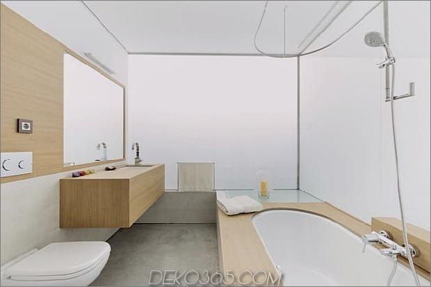 energieeffiziente hause-mit-recyceltem holz-außen-und-innenräume-20.jpg
