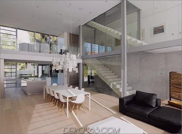 energieoptimiertes haus-mit-dach-terrasse-jalousie-fenster-außen-fensterläden-aufzug-10.jpg