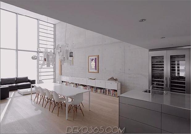 energieoptimiertes haus-mit-dach-terrasse-jalousie-fenster-außen-fenster-zerschmettern-und-aufzug-18.jpg