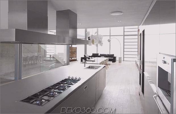 energieoptimiertes haus-mit-dach-terrasse-jalousie-fenster-außen-fensterläden-aufzug-15.jpg