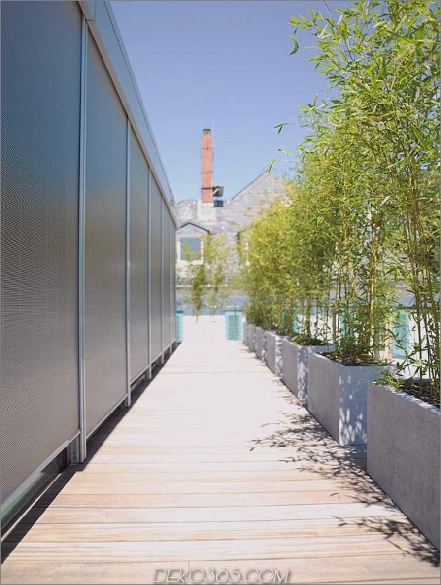energieoptimiertes haus-mit-dach-terrasse-jalousie-fenster-außen-fensterläden-aufzug-21.jpg