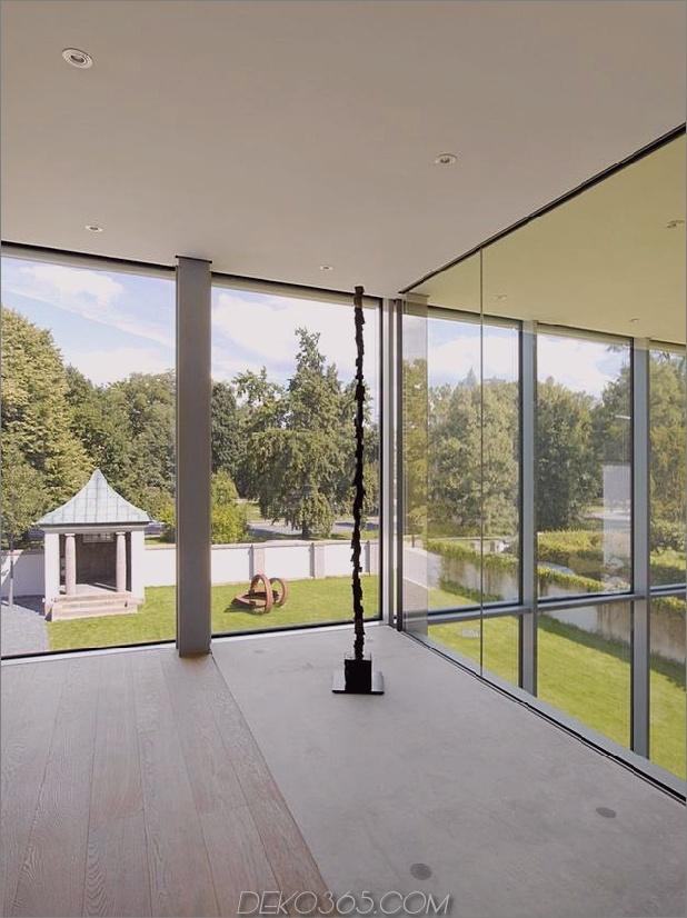 energieoptimiertes haus-mit-dach-terrasse-jalousie-fenster-außen-fensterläden-aufzug-22.jpg