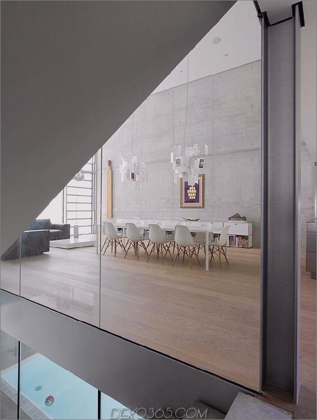 energieoptimiertes haus-mit-dach-terrasse-jalousie-fenster-außen-fensterläden-aufzug-17.jpg