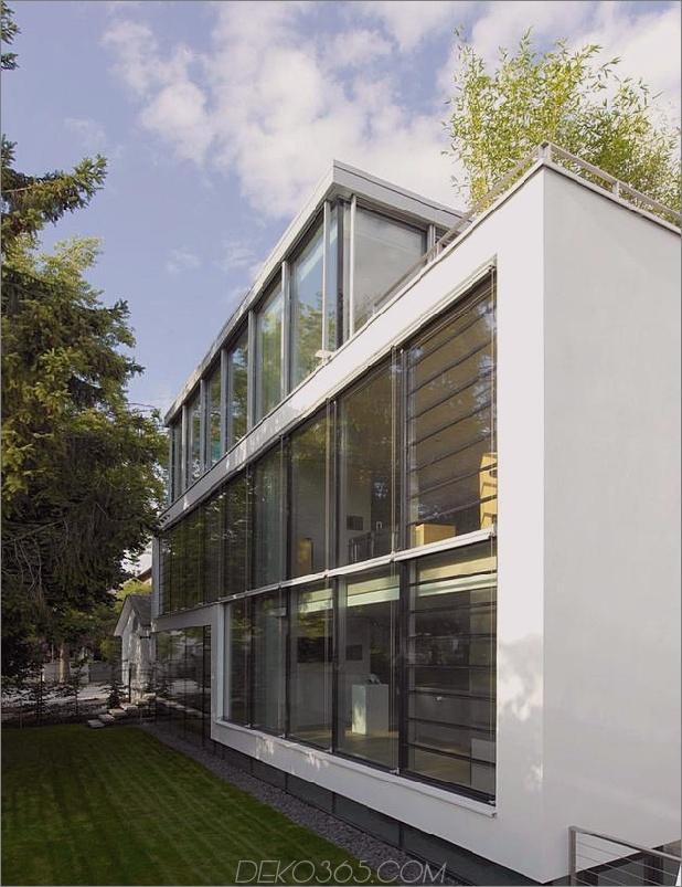 energieoptimiertes haus-mit-dach-terrasse-jalousie-fenster-außen-fenster-zerschmettern-und-aufzug-3.jpg