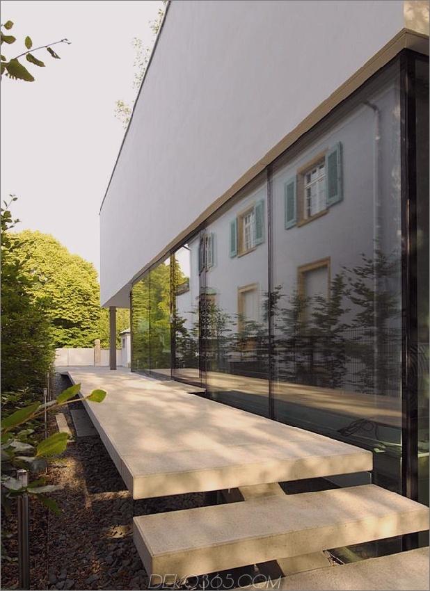 energieoptimiertes haus-mit-dach-terrasse-jalousie-fenster-außen-fensterläden-aufzug-7.jpg