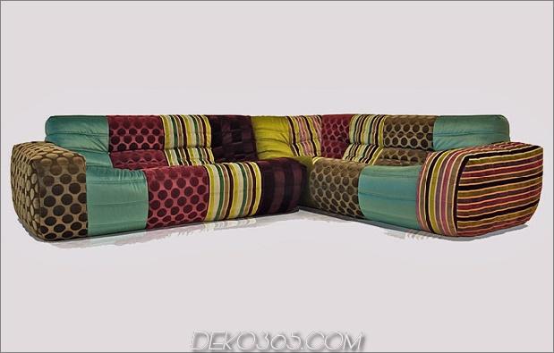 entwerfen sie sich leichte möbel von oruga 1 thumb 630x401 25824 Entwerfen sie sich leichte möbel von Oruga