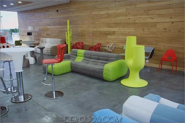entwerfen sie sich leichte möbel von oruga 2 thumb 630x421 25826 Entwerfen sie sich leichte möbel von Oruga