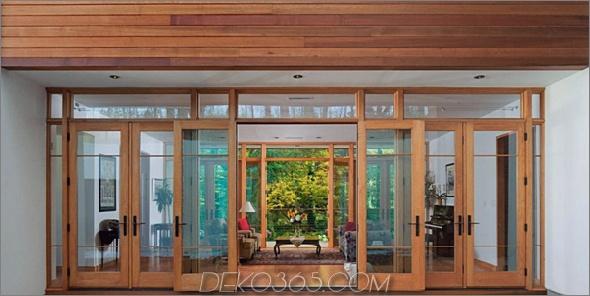 erdfreundlich-zeitgenössisch-wood-home-4.jpg