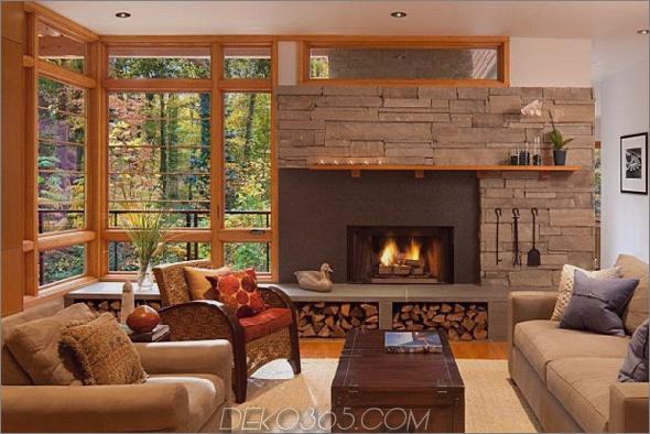 erdfreundlich-zeitgenössisch-wood-home-5.jpg