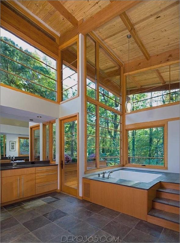 erdfreundlich-zeitgenössisch-wood-home-8.jpg