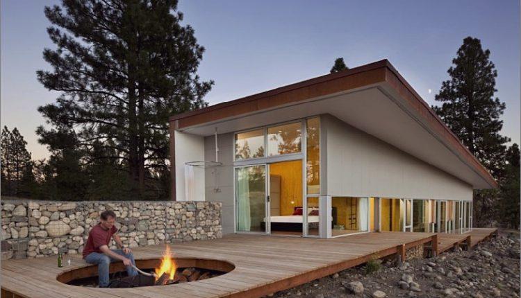 Erhöhen Sie die Hitze mit einer eleganten Feuerstelle_5c590e1c2c93e.jpg