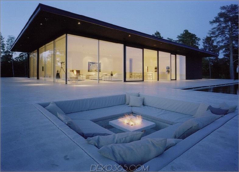 Erhöhen Sie die Hitze mit einer eleganten Feuerstelle_5c590e1cd2eae.jpg