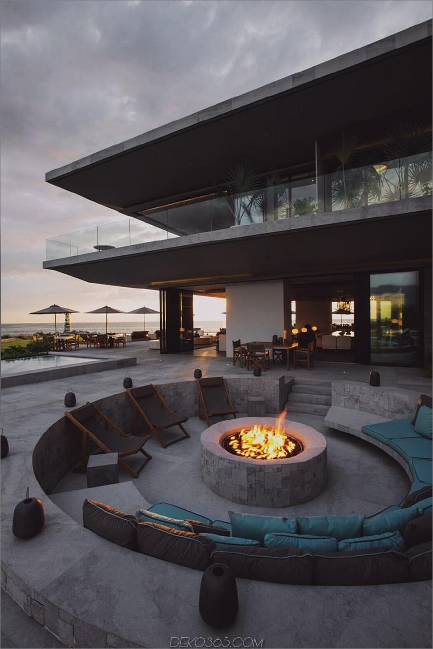 Erhöhen Sie die Hitze mit einer eleganten Feuerstelle_5c590e1df0c09.jpg