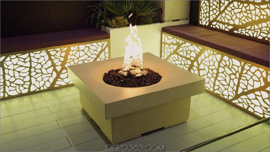 Erhöhen Sie die Hitze mit einer eleganten Feuerstelle_5c590e201d4a4.jpg