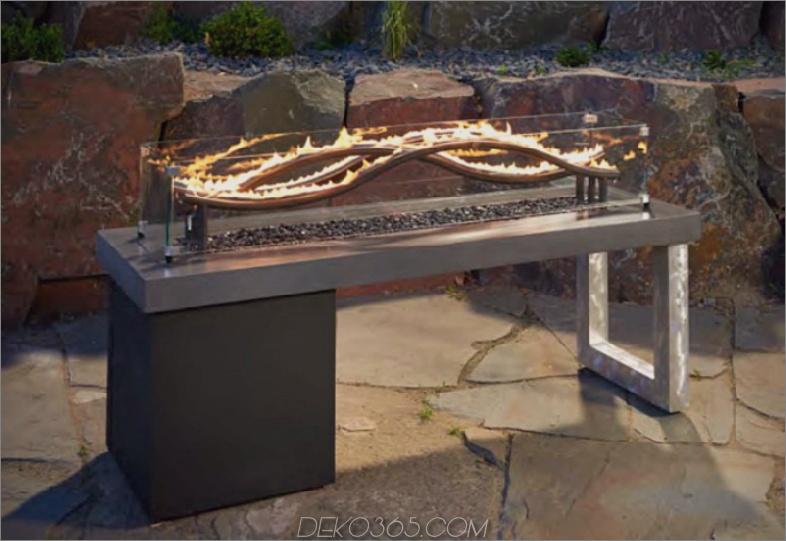 Erhöhen Sie die Hitze mit einer eleganten Feuerstelle_5c590e21843a2.jpg