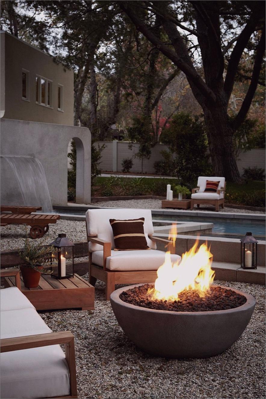 Erhöhen Sie die Hitze mit einer eleganten Feuerstelle_5c590e24b2c6e.jpg