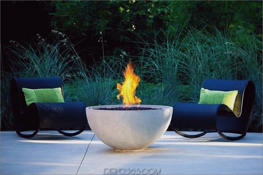 Erhöhen Sie die Hitze mit einer eleganten Feuerstelle_5c590e2562351.jpg