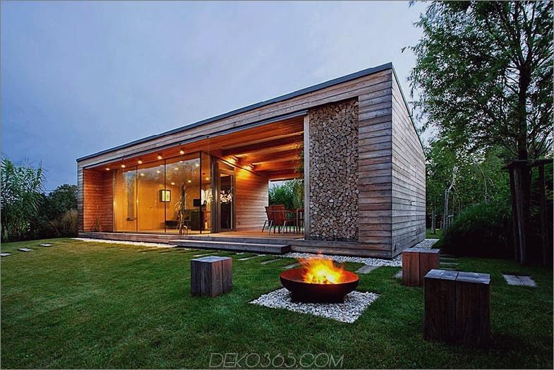 Erhöhen Sie die Hitze mit einer eleganten Feuerstelle_5c590e2697297.jpg