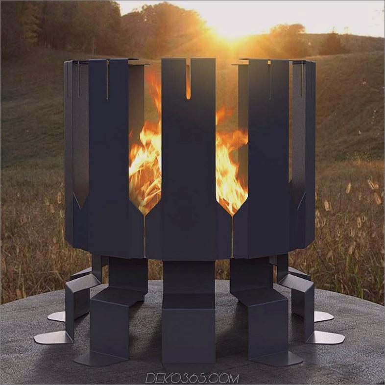 Erhöhen Sie die Hitze mit einer eleganten Feuerstelle_5c590e28007a8.jpg