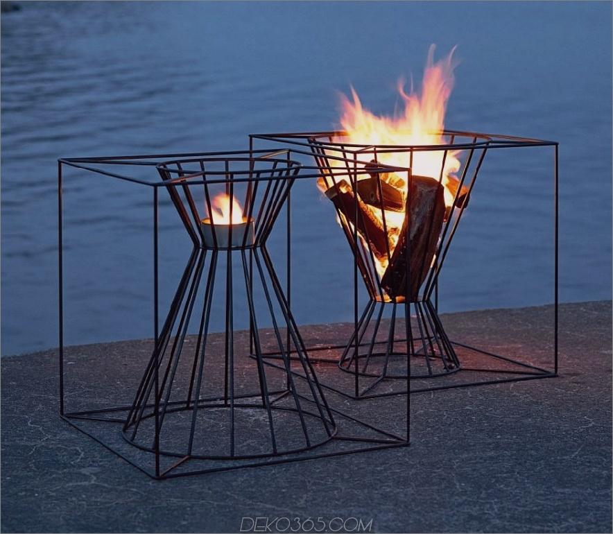 Erhöhen Sie die Hitze mit einer eleganten Feuerstelle_5c590e289e62d.jpg