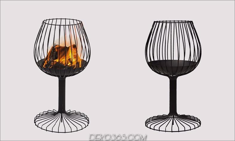 Erhöhen Sie die Hitze mit einer eleganten Feuerstelle_5c590e294c8c9.jpg