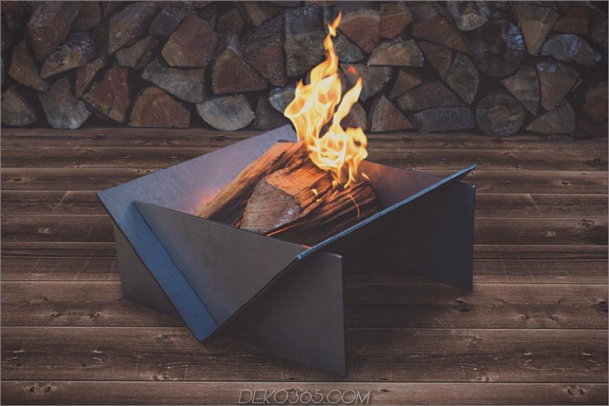 Erhöhen Sie die Hitze mit einer eleganten Feuerstelle_5c590e29c97e4.jpg