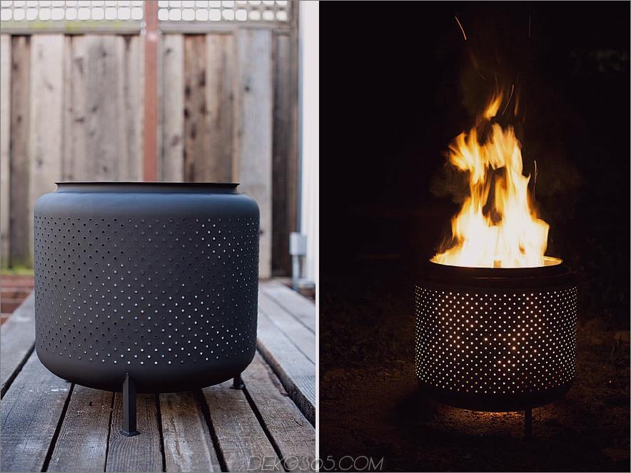Erhöhen Sie die Hitze mit einer eleganten Feuerstelle_5c590e2dd412c.jpg