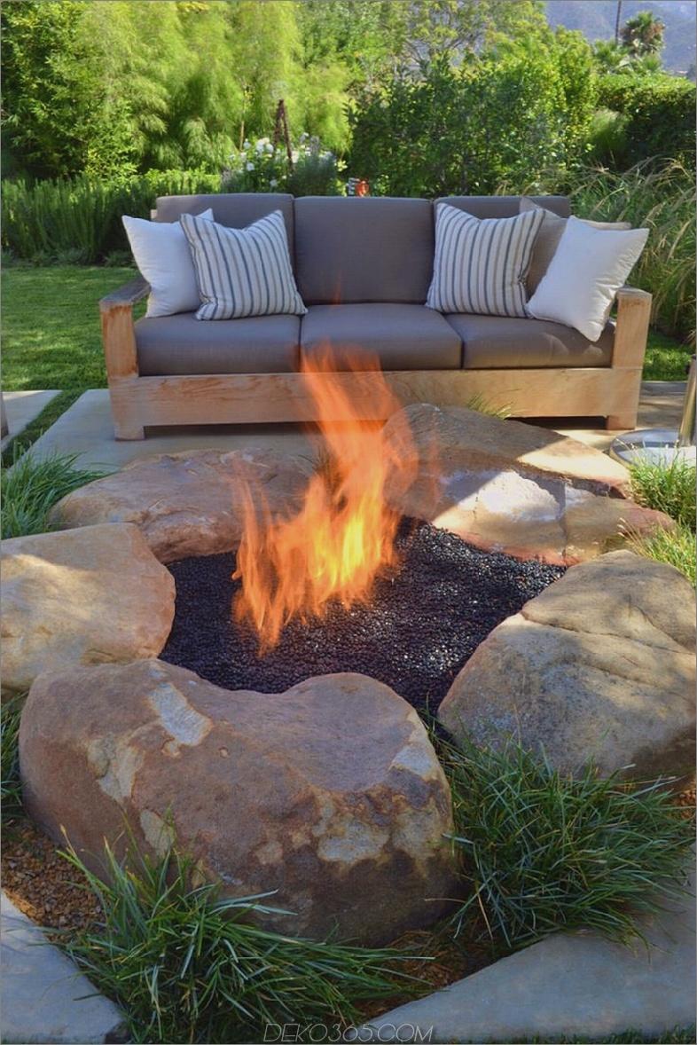 Erhöhen Sie die Hitze mit einer eleganten Feuerstelle_5c590e2f1fe9e.jpg