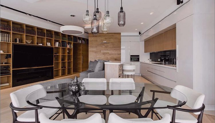Erkunden Sie ein zeitgenössisches russisches Apartment mit glatten Linien_5c58e2f95d2cd.jpg