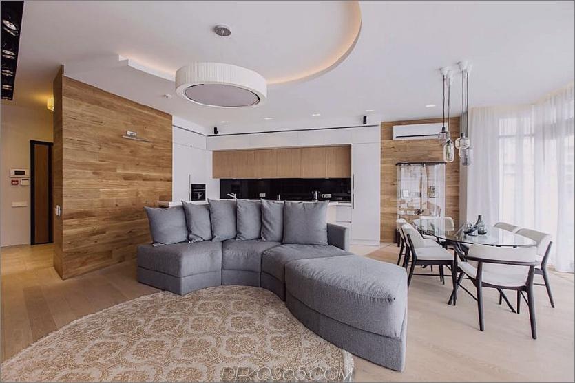 Erkunden Sie ein zeitgenössisches russisches Apartment mit glatten Linien_5c58e2fa06786.jpg