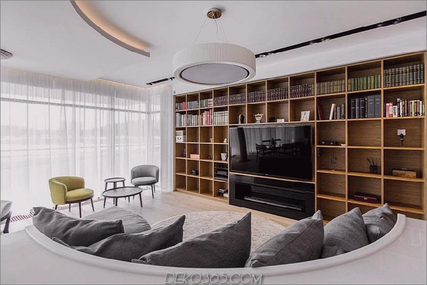 Erkunden Sie ein zeitgenössisches russisches Apartment mit glatten Linien_5c58e2fa91985.jpg