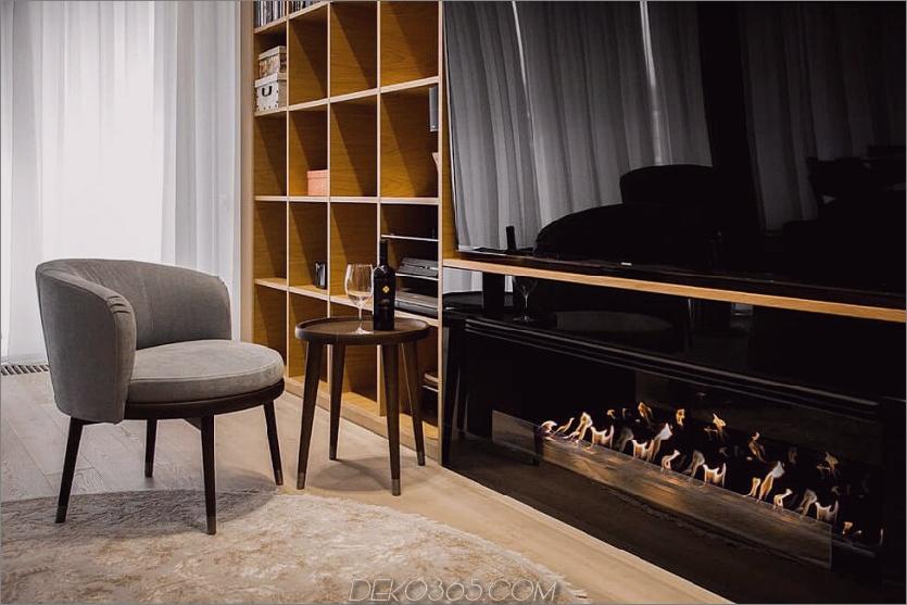 Erkunden Sie ein zeitgenössisches russisches Apartment mit glatten Linien_5c58e2fb2b429.jpg
