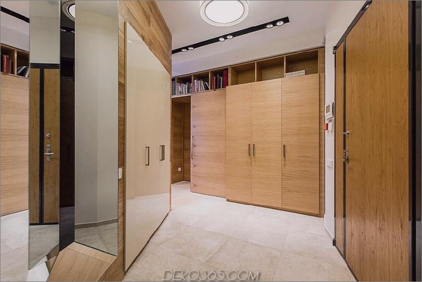 Erkunden Sie ein zeitgenössisches russisches Apartment mit glatten Linien_5c58e2fbad055.jpg